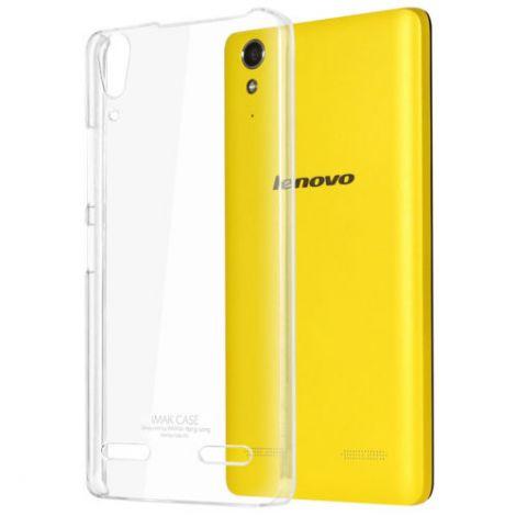 DeTech Θήκη για Lenovo A6000 (51361)