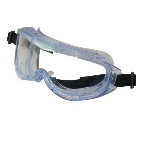 Silverline Πανοραμικά Γυαλιά Ασφαλείας (140903)
