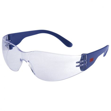 3M Safety Spectacles (2720)