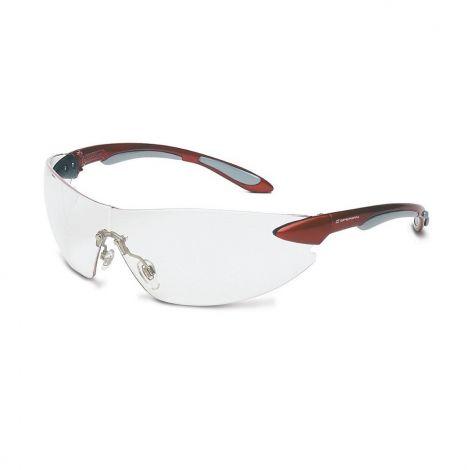 Honeywell Γυαλιά Προστασίας Με Φακό Kατά των Γρατσουνιών  (1017080)