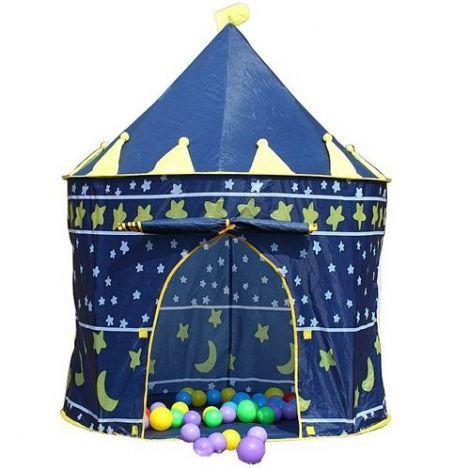 REDWOOD Pop-Up Magic Tent for Indoor and Outdoor