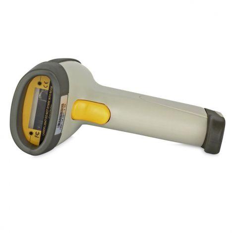 Prozor Ενσύρματο USB Laser Scanner Barcode (TL051)
