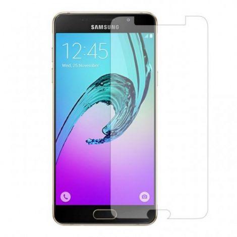 DeTech Προστατευτικό Γυαλί για Samsung Galaxy J7 2016 (52193)