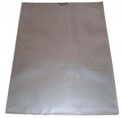 ΖΕΛΑΤΙΝΗ Φ-ΠΛΑΣΤ Νο16 PVC ΤΑΥΤΟΤΗΤΟΣ 8,5Χ13 (BR00157)