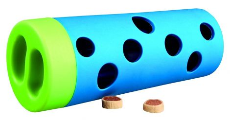 Roller to treats TRIXIE 14 cm