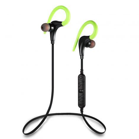 Betron Ασύρματα ακουστικά Bluetooth (BT1010)