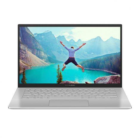 ASUS VivoBook X420 14 Inch Full HD NanoEdge Full HD Laptop (Intel Core i3-7020U Processor, 128 GB SSD, 4 GB RAM, Windows 10)