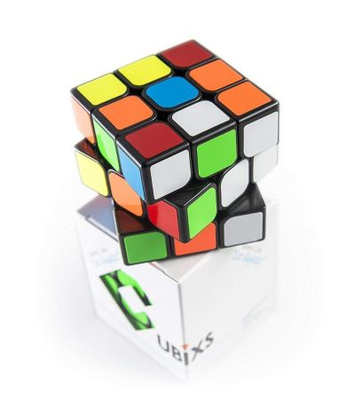 Rubik's Cube – for Speed Cubing 3 x 3