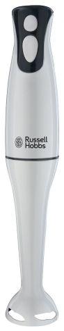 Russell Hobbs Μπλέντερ Xειρός 200 W (22241)