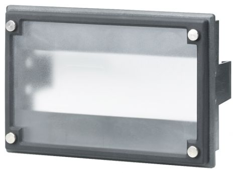 Siemens FRONT PANEL MOUNTING KIT 8PU FOR LOGO! SIPLUS EXTREME (6AG10571AA000AA1)