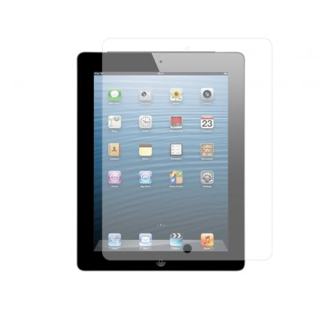 Προστατευτικό Οθόνης 3H για iPad 5 (14706)