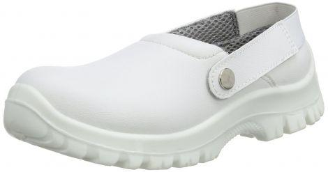 Blackrock Unisex SRC02 Παπούτσια Εργασίας No43