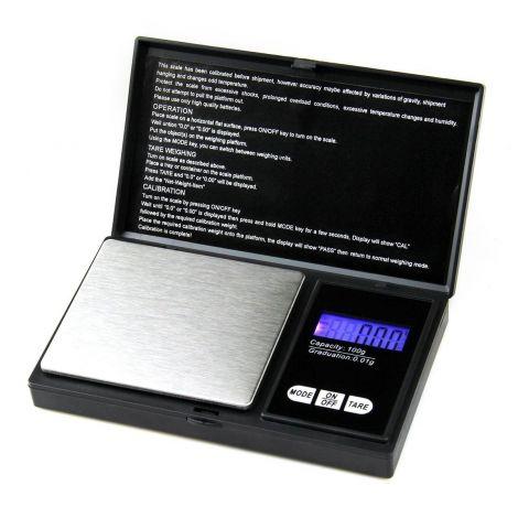 Esky Digital Pocket Scale