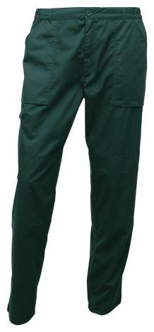 Regatta Ανδικό Παντελόνι Large Πράσινο