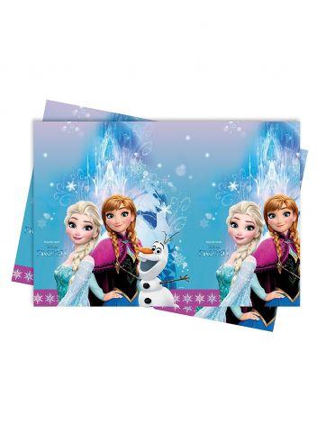 Κάλυμμα τραπεζιού Disney 46780 Frozen