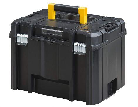 Stanley FatMax - Stanley TSTAK VI large toolbox - FMST1-71971