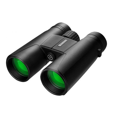 Szeshineco Binoculars 12x42  with BAK4 Roof Prism Large Field Quick Focus,waterproof HD Field Glasses (12x42)