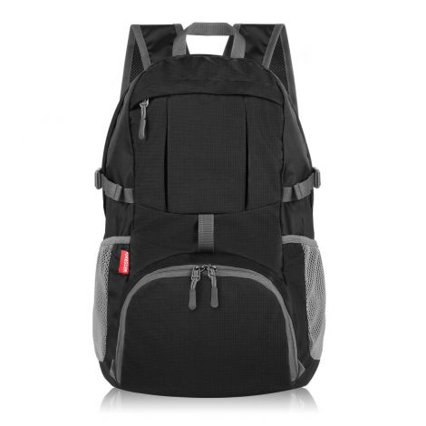 Foregoer 30L Lightweight Packable Backpack Travel Hiking Daypack