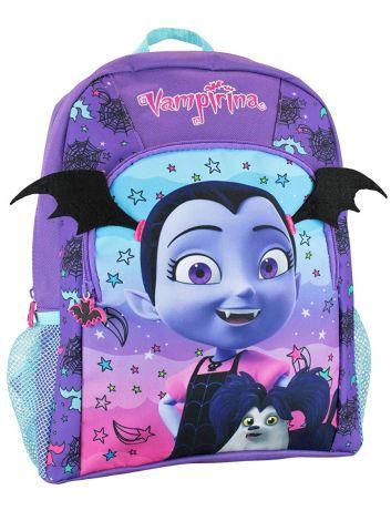 Disney Kids Vampirina Backpack