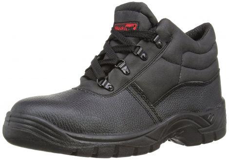 Blackrock Μποτάκι Εργασίας Βιομηχανικού Τύπου S3 No 39 - No 44 (SF02)
