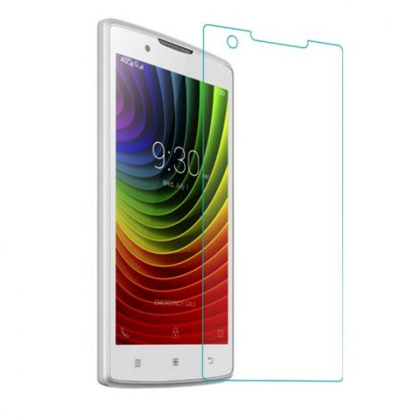LCD Glass protector for Lenovo A2010 0.4mm (52157)