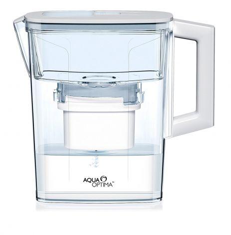 Κανάτα φίλτρου νερού 2.1L (EJ0331) Aqua Optima