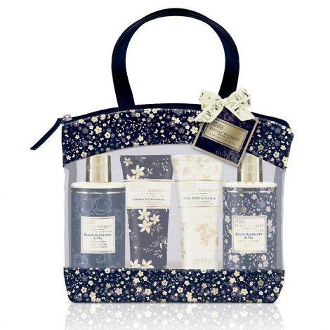 Baylis & Harding Royale Bouquet Beautiful Bathing Gift Bag (RB174PMBAG)