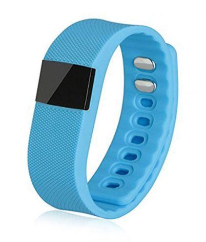 Smart Bracelet  Blue (LA-TW64)