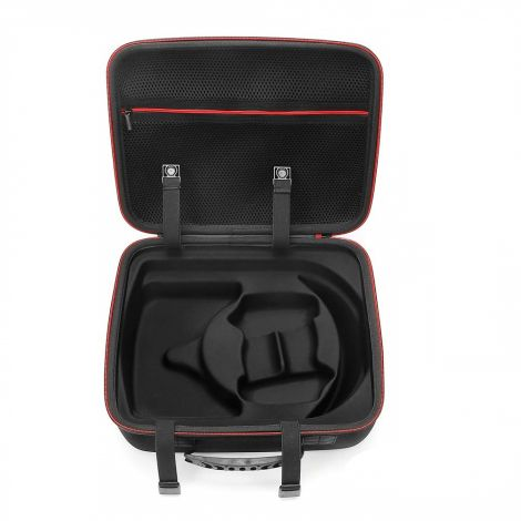 Hard Carrying Case for Oculus Quest All-in-one VR Gaming Headset and its Accessories