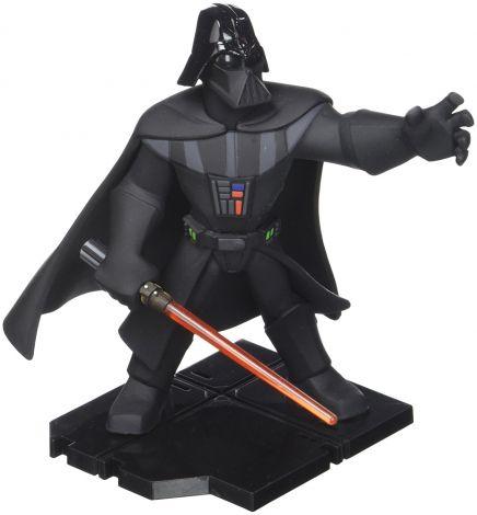 Disney Infinity 3.0: Star Wars Darth Vader Figure