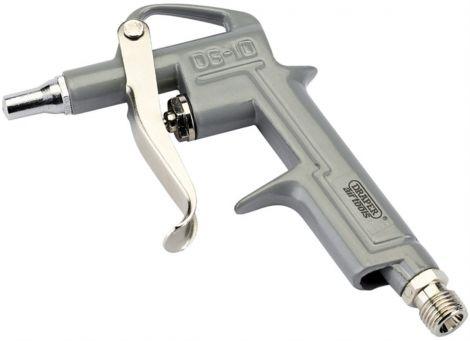 Draper Air Blow Gun DG10 (43134)