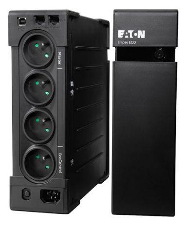 Eaton Ellipse ECO UPS 1600VA DIN