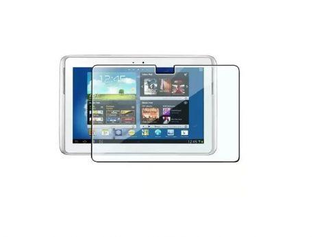 """Προστατευτικό Οθόνης 3H για  Samsung NOTE 10"""" N8000 (14712)"""
