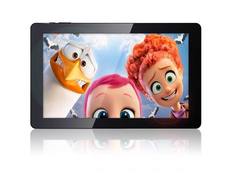 "10.6"" Fusion5 108 FHD Octa Core Android Tablet PC - 2GB RAM  (16GB)"