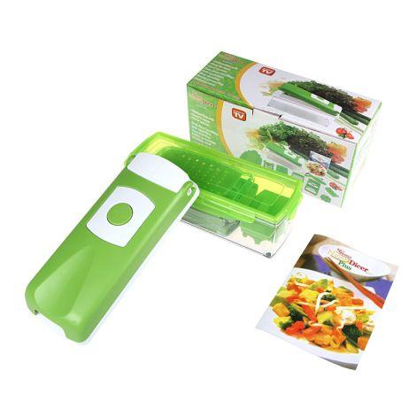 Αποφλοιωτής Καθαριστής Λαχανικών και Φρούτων Σετ 12 Τεμαχίων (H10153)
