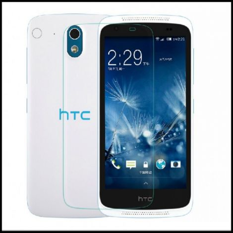 LCD Glass protector for HTC 526 0.3mm (52136)
