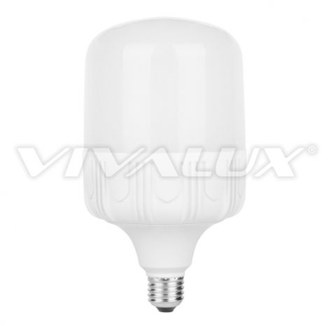 Vivalux LED Λάμπες Turbo LED 40W E27