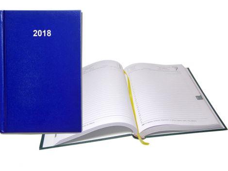 ΗΜΕΡΟΛΟΓΙΟ 2019 ΒΙΒΛΙΟΔΕΤΗΜΕΝΟ ΜΕΣΑΙΟ 14Χ20 (MR44031)