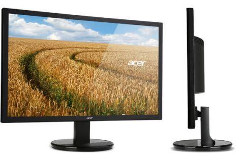 """Acer 24"""" Full HD LED Oθόνη (K242HL)"""