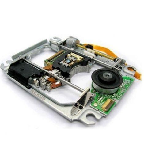 PS3  Laser Lens with mechanism (KEM-400AAA)