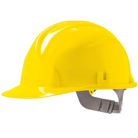 JSP Κράνος Ασφαλείας (EN50365)