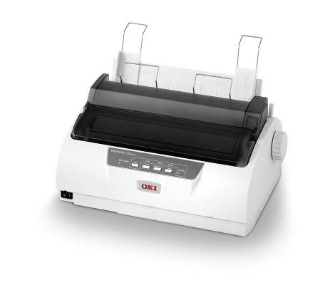OKI ML 1120 - dot matrix printer (43471831)