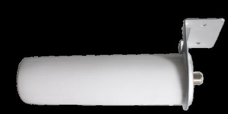 Outdoor Omni Antenna (HPTOOC-0727-04NF1)