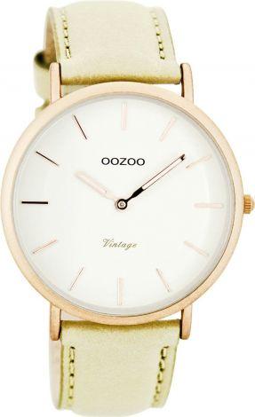 Oozoo Women's Watch C7734