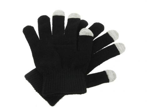 Γάντια Οθόνης Αφής για Κινητά και Tablet