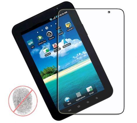 """Προστατευτικό Οθόνης για Samsung Galaxy TAB 2 7"""" P1000 (14031)"""