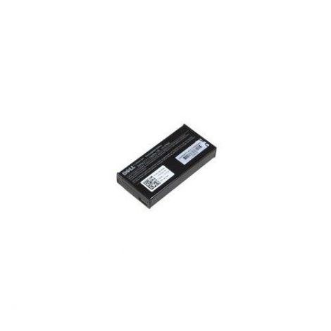 Original Dell XJ547, FR463, UF302, NU209 Battery Akku 3.7V 7Wh für R200 R805