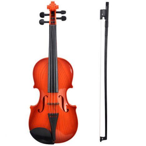 Violin child 40 cm