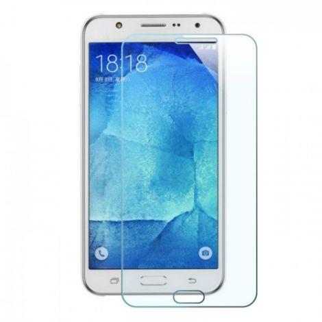 DeTech Προστατευτικό Γυαλί για Samsung Galaxy J5 (52135)