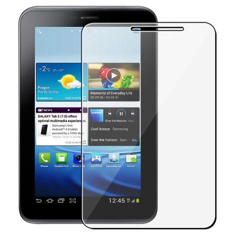 """Προστατευτικό Οθόνης 3H για Samsung Galaxy TAB 2 7"""" P3100 (14059)"""